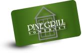 pine grill gift cards